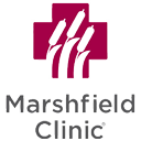 Case Study - Marshfield Clinic